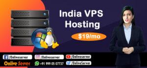 India-VPS-Hosting