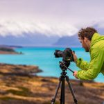 Five travel photography tips on how to get the best travel photos