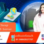 Know All About The Cheap VPS Hosting Server