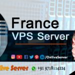 Are You Still Using Old Server? Move To Newly Build France VPS Hosting
