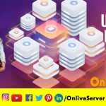 Here Are Tips On Choosing the Right USA VPS Server Hosting Provider
