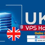 What is the Purpose of a UK VPS Hosting used for?