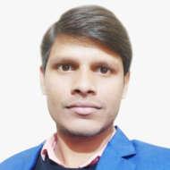 Rakesh Rajput